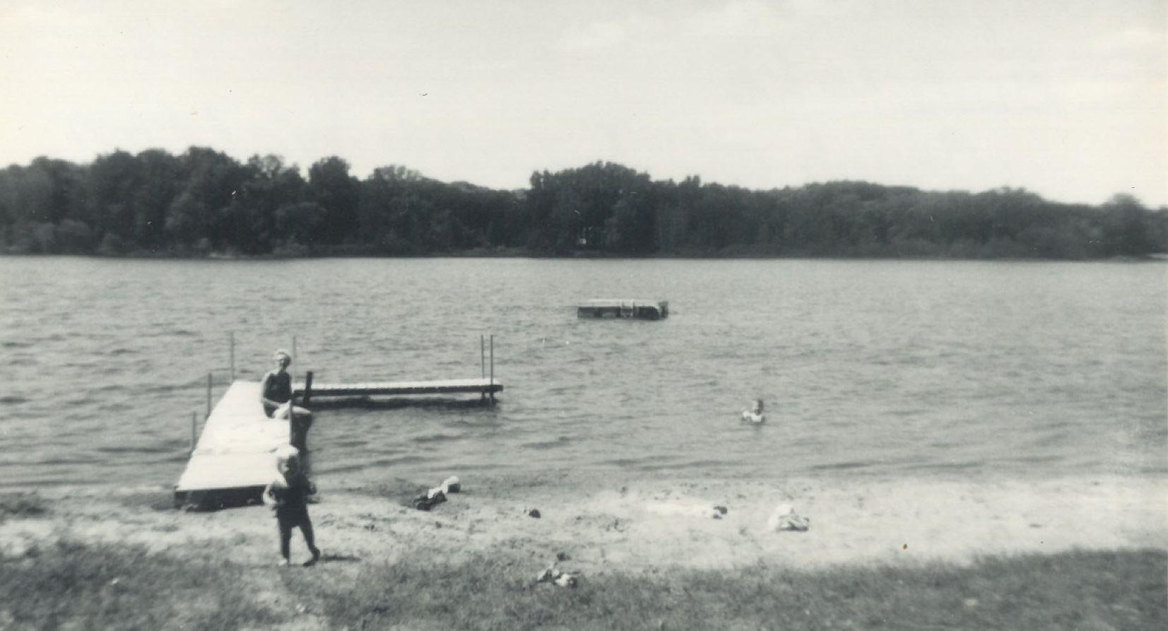 Bush Lake Chapter - Izaak Walton League of America - Blog
